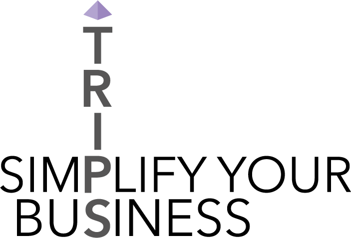 Digitaler Wandel - Simplify Your Business