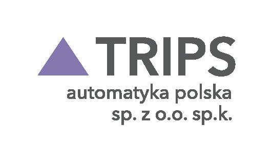 TRIPS automatyka polska