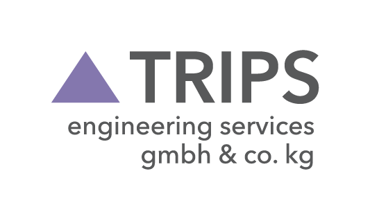 TRIPS engineering services gmbh & co. kg