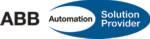 ABB-zertifizierter Solution Provider Gold Level